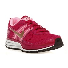 Wmns Air Pegasus+ 29 sprt fchs/mtlc rd brnz-plrzd p