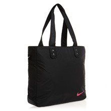Athletic Department Track Tote