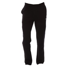Fleece Cuffed Pant