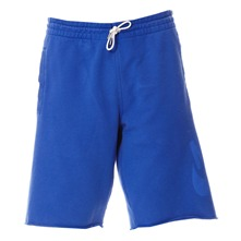 Hybrid Washed Short