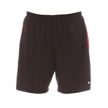 Short nike 18 cm two-in-one