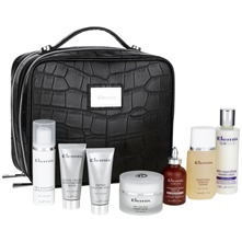 The Ultimate Travel Collection for Ladies