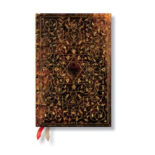 Agenda Grolier 95*140 mm Mini verso
