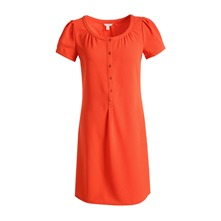 Robe Capslee orange