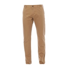 Chino All Purpose Khaki Slim beige