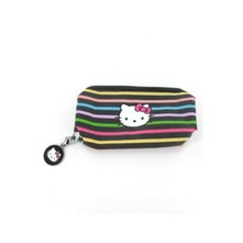 Trousse de Maquillage multicolore