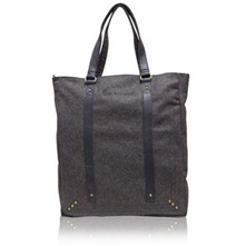 Sac Neba2 gris