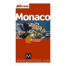 Monaco 2011-2012