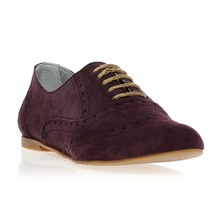 Derbies prune