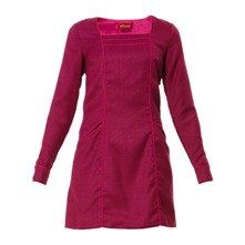 Robe Eztenear fuschia