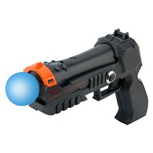 Pistolet PS Move