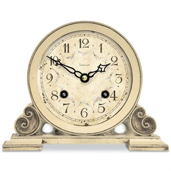 Newgate Newgate Mini Regency Mantel Clock