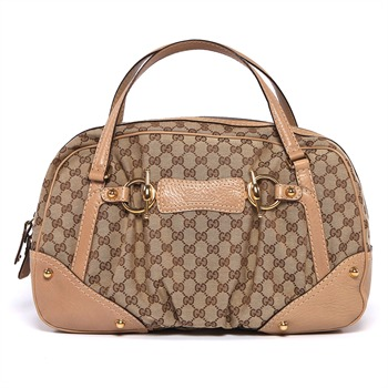 Gucci Gucci Shopper Bag