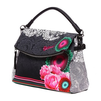 sac-desigual-nouvelle-collection