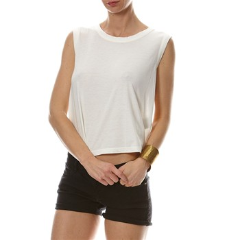 Billabong - Right Time - Top - blanco - 1827269