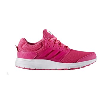 adidas Performance - Galaxy 3 W - Zapatillas de deporte - rosa - 2266432