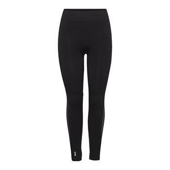 Only Play - Sandy - Legging - negro - 2287726