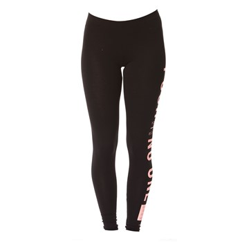 Only Play - Henna - Legging - negro - 2287725