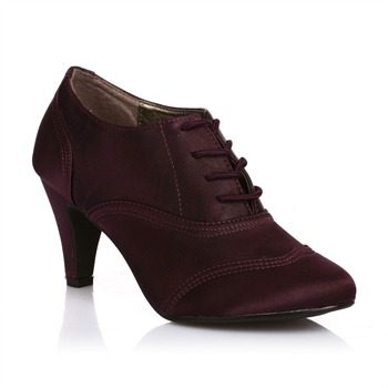 Chaussures a lacets talons chaussure2 - Chaussures qui grincent ...