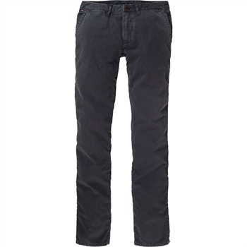 Hilfiger Denim Blue Sasha Trousers 32