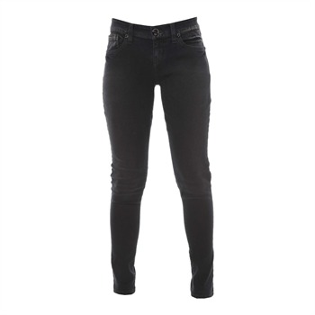 Guess - Power - Jegging - noir - 683746