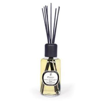 Parks London Nature's Own Inspiring Spa Diffuser