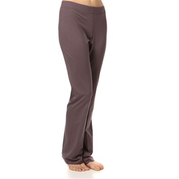 Hanro Elderberry Essentials Lounge Trousers 33