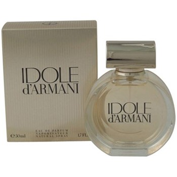 Armani Idole Eau De Parfum Spray 50ml