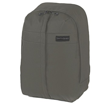 Samsonite Khaki Metatrack M Backpack