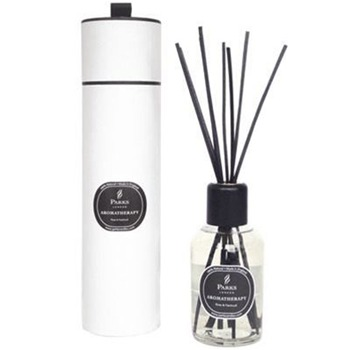 Parks London Rose/Patchouli Aromatherapy Diffuser