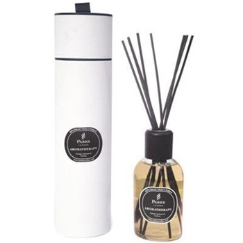 Parks London Orange Cedarwood/Clove Aromatherapy Diffuser