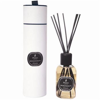 Parks London Wild Fig/Cassis/Orange Blossom Aromatherapy Diffuser 250ml