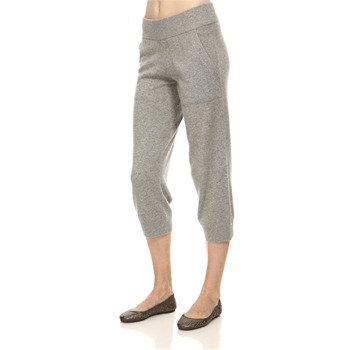 Juicy Couture Grey Cashmere Lounge Pants 22