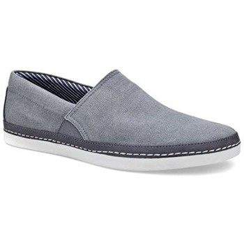 Ugg Australia Grey Reefton Casual Shoes