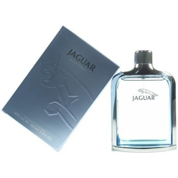 Jaguar Eau de Toilette 100ml