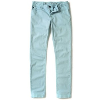 Crew Clothing Blue Ballater Jeans