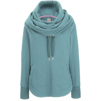 Joules Green Brooke Sweatshirt