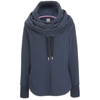 Joules Navy Brooke Sweatshirt