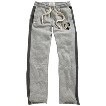 Front Up Rugby Grey Galpham Sweat Pants