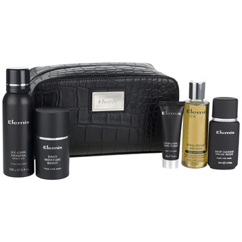 Elemis Jetset Travel Collection for Men