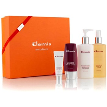 Elemis Skin Brilliance Collection 2 x 200/50/20ml
