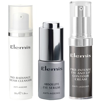 Elemis All About Eyes Anti-Ageing Collection