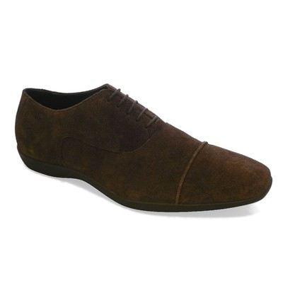 Model~Chaussures-c9162