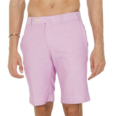 Hackett London BERMUDA MALVA
