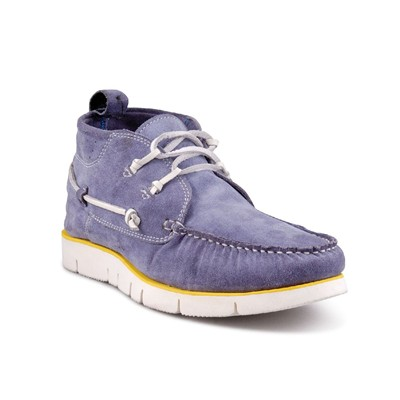 Model~Chaussures-c10112