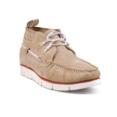 Model~Chaussures-c10111