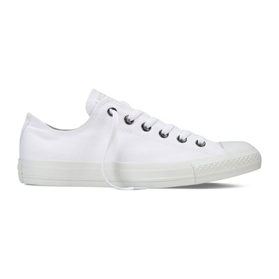 Converse CT AS SP OX TURNSCHUHE, SNEAKERS WEIß