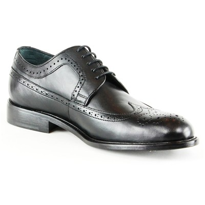 Model~Chaussures-c11157