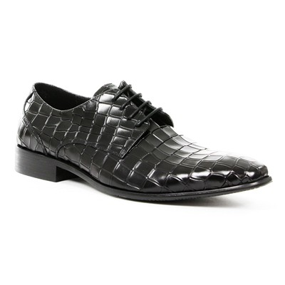 Model~Chaussures-c10988