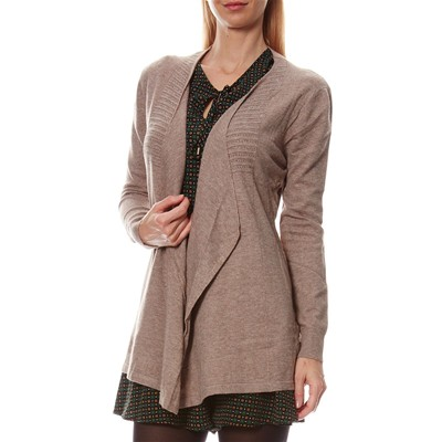CC Fashion CARDIGAN TALPA